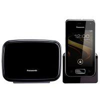 KX-PRX110 Teléfono Inalámbrico DECT