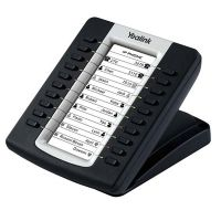 Expansión de teléfono EXP-39