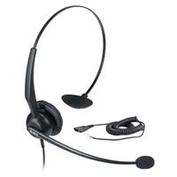 Headset YHS32 para teléfonos IP Yealink