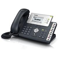Teléfono IP SIP-T26P