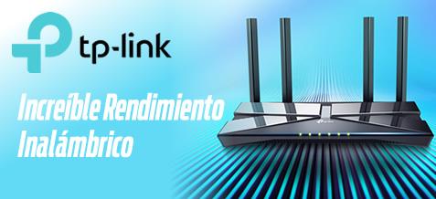 Soluciones Wi-Fi